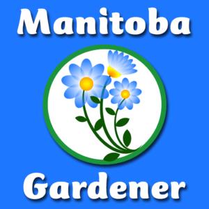 Manitoba Gardener Mag App
