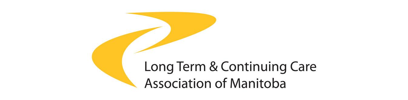Manitoba Association of Senior Centres (MASC): Options for seniors – where do I start?